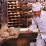 Правила по охране труда при производстве пищевой продукции